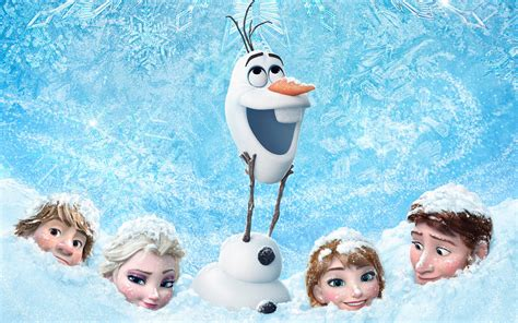 Animated Frozen Wallpaper - frozen hd 4k wallpapers images backgrounds