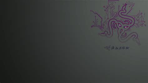 Razer Wallpaper Purple (81+ Images