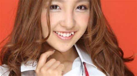 japonais cuisine pourquoi les japonais es ont ils des dents de dracula