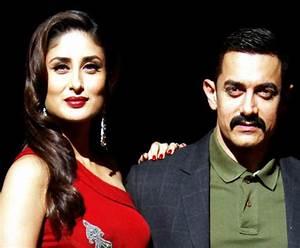 Birthday Special: Salman Khan, Shah Rukh Khan, Saif Ali ...