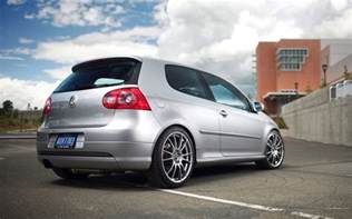 Tapis Golf 5 Gti by Vw Golf V Gti Photos 8 On Better Parts Ltd