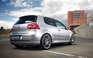 Volkswagen Golf V : vw golf v deine automeile im netz ~ Melissatoandfro.com Idées de Décoration