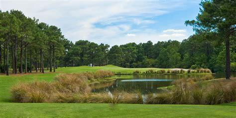 Ridge Lisd by Grand Strand Golf Course List Myrtle Golf Central