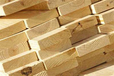 April 2012 | Timber Processing