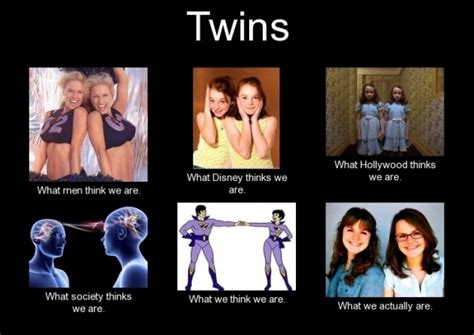 Twin Memes - twin memes image memes at relatably com