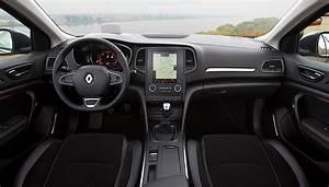Megane Break 2017 : 2017 renault megane sedan has full specs sheet revealed autoevolution ~ Medecine-chirurgie-esthetiques.com Avis de Voitures