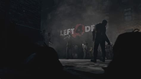 Zombies Animated Wallpaper Hd - zombies archives desktophut