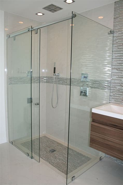 48 sliding glass door for shower useful reviews of