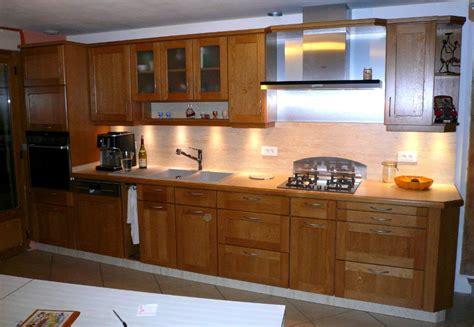 porte de cuisine en bois cuisines portes bois cuisines bougé alain