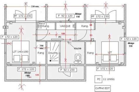 logiciel gratuit cuisine 3d plan maison logiciel gratuit 2d