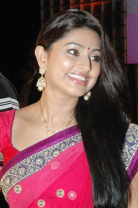 sneha sizzling in saree at a event