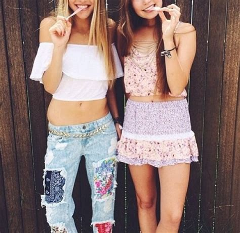 Pants patchy jeans jeans girly girly outfits tumblr cute womanu0026#39;s clothing blouse skirt ...
