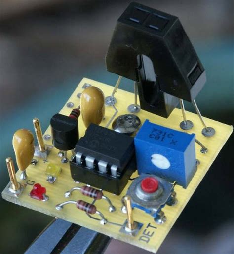 What Are Some Great Final Year Projects For Electrical