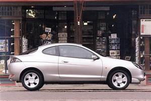 Ford Puma Seitenschweller : ford puma 1997 2002 used car review car review rac ~ Kayakingforconservation.com Haus und Dekorationen