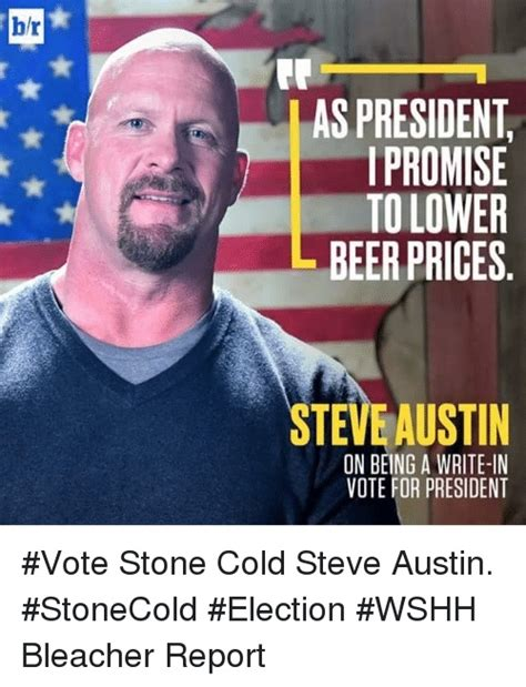 Stone Cold Steve Austin Memes - the best stone cold steve austin memes memedroid