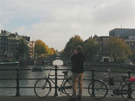 Amsterdam Travel The Best Photography Spots In Amsterdam
