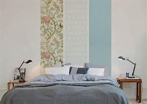 18 best mobilier deco la fibre ecolo images on With couleur papier peint tendance 18 la tendance mix and match blog au fil des couleurs