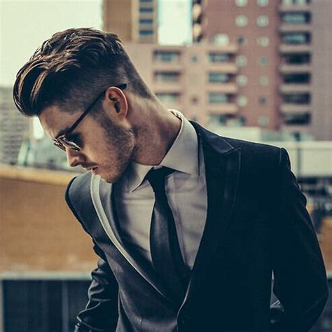 how to mens haircuts 69 best admiral images on s hairstyle 2861