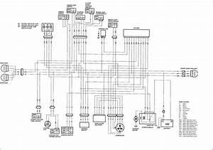 Schema Electrique Ltz 400