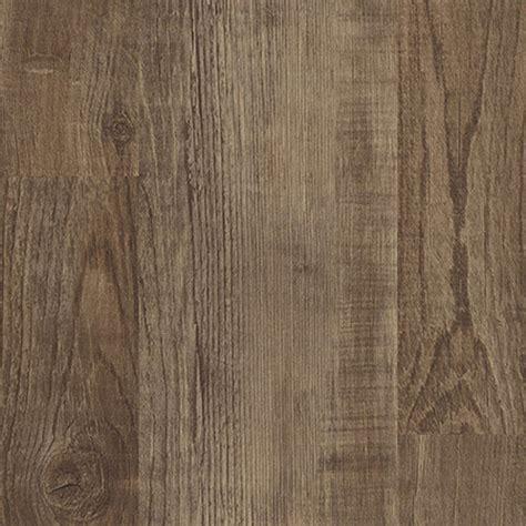 Karndean Knight Tile Kp Mid Worn Oak Karndean