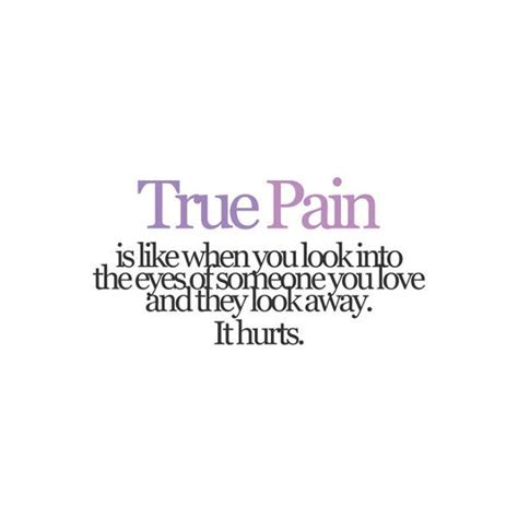 Sad Love Memes - 25 best sad love quotes images on pinterest sad