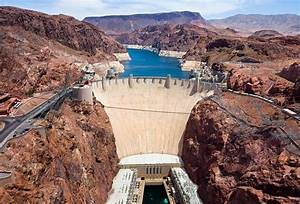 10 Top-Rated Attractions & Places to Visit in Nevada ...