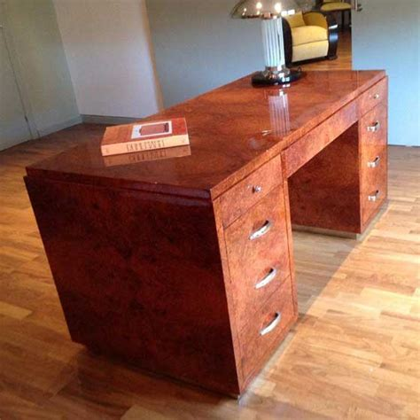 bureau mobilier de mobilier déco meubles sur mesure hifigeny