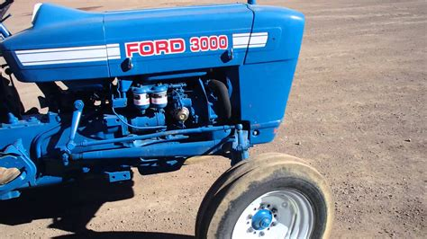 ford  amazing photo gallery  information