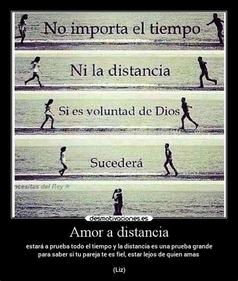 imagenes de amor referidas a la distancia im 225 genes y carteles de distancia pag 974