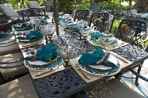marvelous horchow outdoor furniture decorating ideas