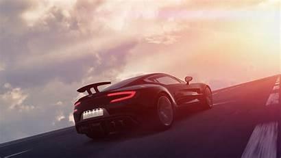 Aston Martin 77 4k Wallpapers Cars Pixel4k