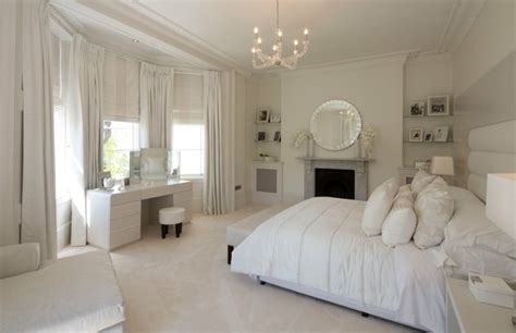 Beautiful Bedroom Table Ls by Bedroom Design Beautiful Interior Design Ideas For More
