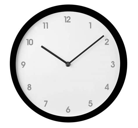 horloge murale sph 232 re pendule addex design