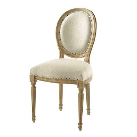 simple voir cette pingle  duautres images dans chaises  fauteuils par  fauteuil voltaire