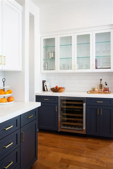 navy blue kitchen cabinets for sale best 25 navy cabinets ideas on navy kitchen