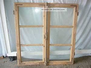 Alte Holzfenster Deko : deko fenster holz fensterbeschlge kreative ideen f r design und wohnm bel ~ Sanjose-hotels-ca.com Haus und Dekorationen