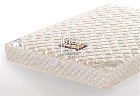 queen mattresses prince sh general soft mattress