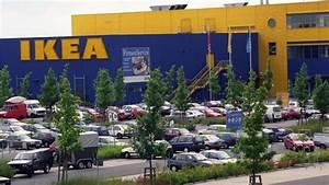 Ikea Spandau Telefon : ikea baut vierte filiale b z berlin ~ A.2002-acura-tl-radio.info Haus und Dekorationen