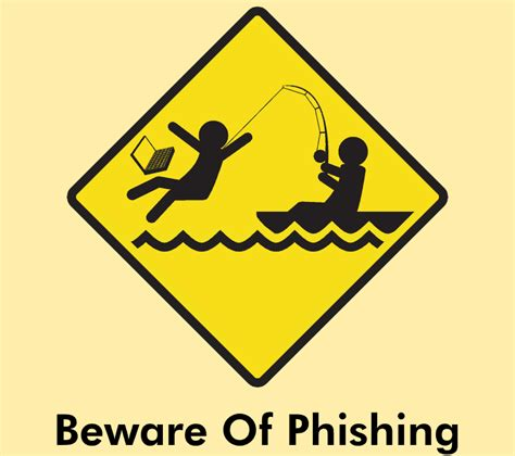 Spear Phishing And The Cost To Business