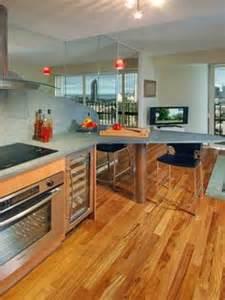 kitchen on pinterest hardwood floors buy kitchen