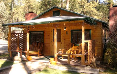 ruidoso lodge cabins ruidoso nm ruidoso lodge cabin rental 2 bedroom ruidoso
