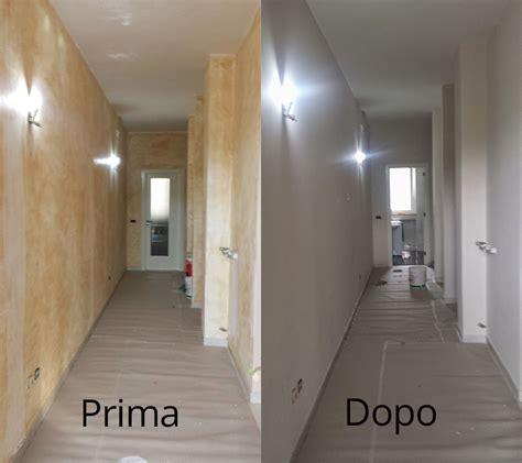 Smalto Per Interni - smalto all acqua per muri interni colori per dipingere