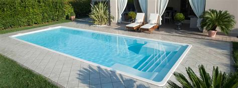 waterframe precasted swimming pools  water treatment