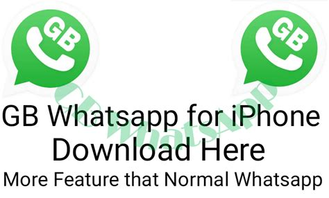 whatsapp tricks archives how to