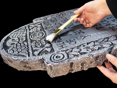 how to make styrofoam tombstones for how tos diy