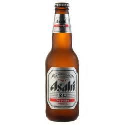 shop asahi super dry beer  oz bottle wallys wine