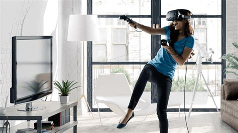 htc  bringing  vive vr headset  retail locations
