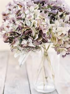 Composition Fleurs Séchées : un bouquet de fleurs s ch es dans la d co c 39 est tendance joli place ~ Teatrodelosmanantiales.com Idées de Décoration