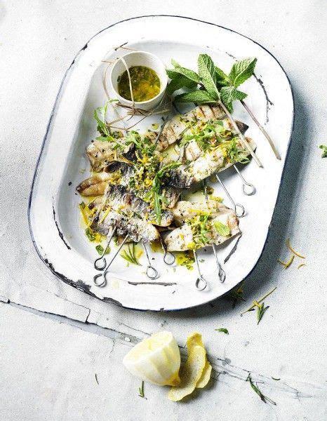 comment cuisiner des filets de sardines sardine comment cuisiner la sardine à table chang 39 e 3