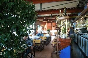 Le Bureau Restaurant Restaurant Au Bureau Bonneuil
